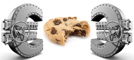 eu cookie directive