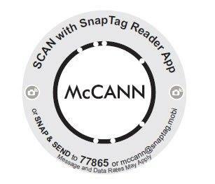 snap tag