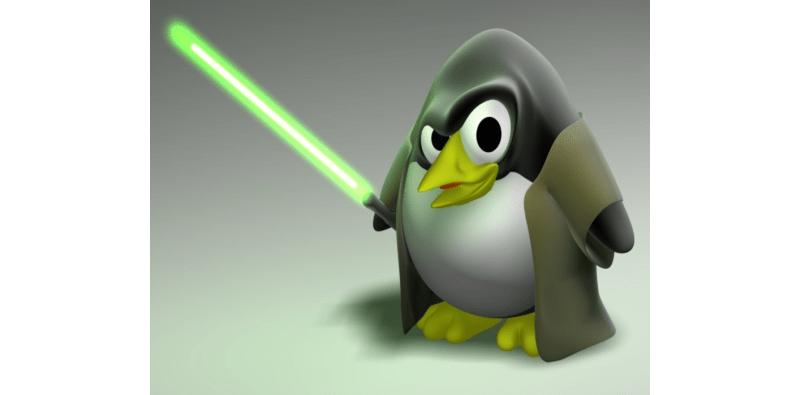 penguin seo dark side