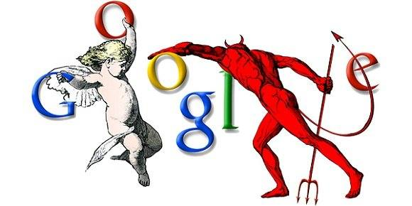 Google good or bad