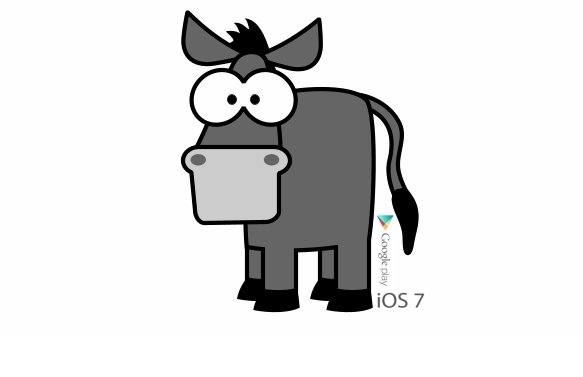 ass app store seo