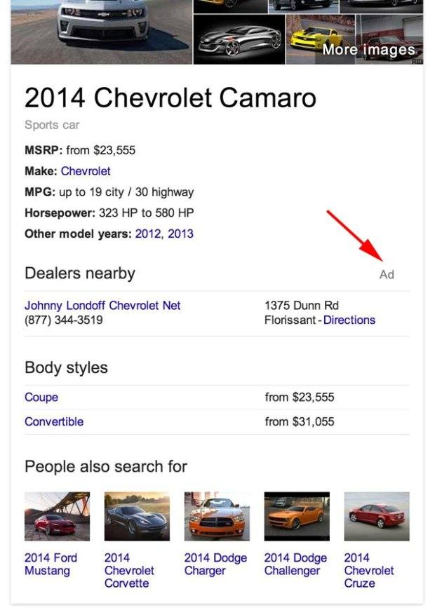 google-knowledge-graph-ads
