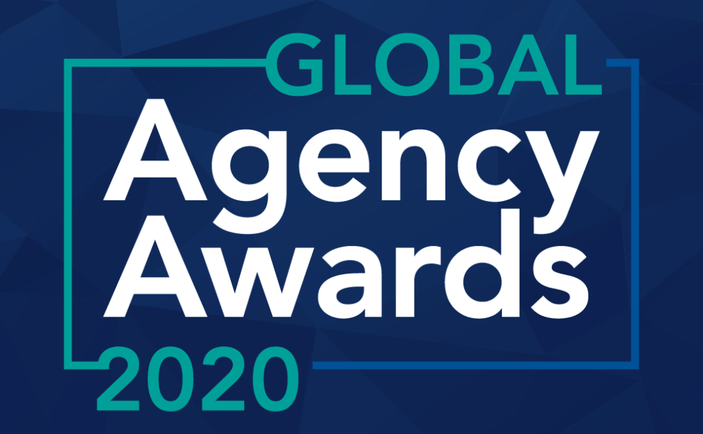 global agency awards